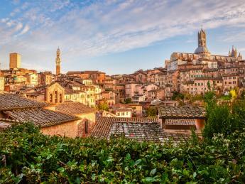 2730+Italien+Torrita_Di_Siena+GI-748899877