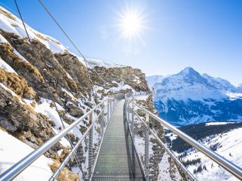 6926+Schweiz+Grindelwald+GI-1144162305