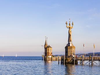 8712+Deutschland+Bodensee+Konstanz+Imperia+GI-981600008