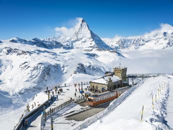 6886+Schweiz+Zermatt+Matterhorn+GI-1075663766