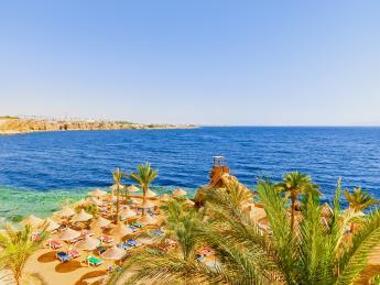Riff - Sharm el Sheikh