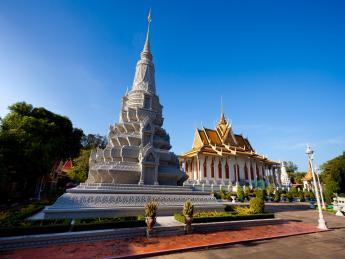 5006+Kambodscha+Phnom_Penh+GI-154906270