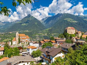 2990+Italien+Südtirol+Schenna+GI-1014770350
