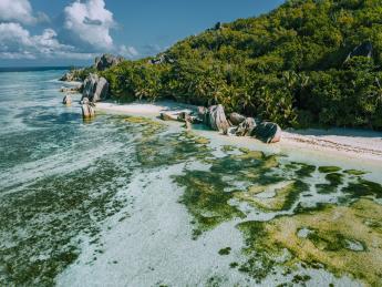 10189+Seychellen+Praslin+Grand_Anse+GI-1183315963