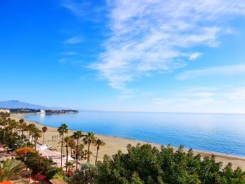 1091+Spanien+Costa_del_Sol+Estepona+GI-1192039376