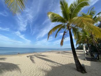 6453+Thailand+Khao_Lak+Bang_Niang_Beach+GI-1198971225