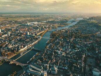 Maastricht