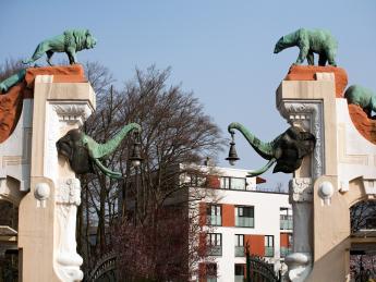 8419+Deutschland+Hamburg+Tierpark_Hagenbeck+GI-486896521