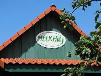 Melkhüs - Rotenburg (Wümme)