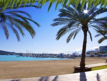 261+Spanien+Ibiza+San_Antonio+TS_150892279
