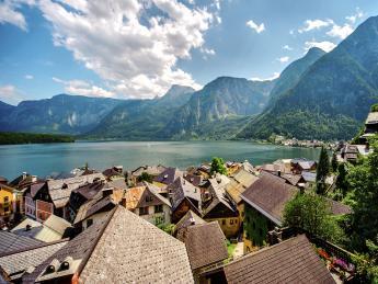 6856+Österreich+Salzburg_-_Salzkammergut+TS_159301909