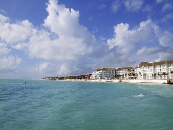 4790+Mexiko+Playa_Del_Carmen+TS_105068615