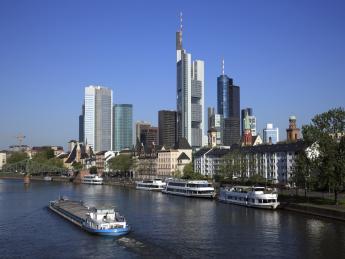 8313+Deutschland+Frankfurt_am_Main+Skyline+TS_116856878