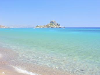 1848+Griechenland+Kos+TS_123973653