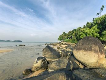 6456+Thailand+Khao_Lak_Beach_(Khao_Lak)+Khao_Lak_Beach+TS_165163058