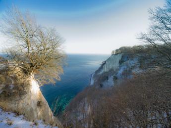 8260+Deutschland+Ostsee+Rügen+Nationalpark_Jasmund+GI-490663393