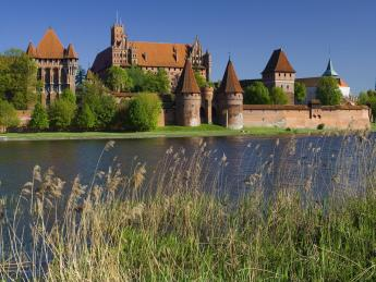 217900+Polen+Malbork+Marienburg+TS_147021184