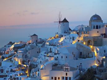 2037+Griechenland+Santorin+Oia+TS_177383604