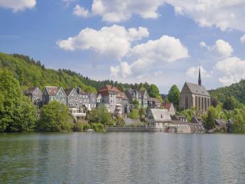 7981+Deutschland+Wuppertal+TS_454301793