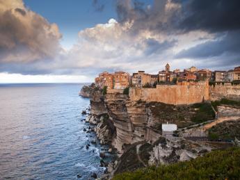 5397+Frankreich+Korsika+Bonifacio+Altstadt+TS_158202779