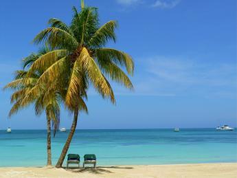 4194+Jamaika+Lucea+TS_133598330