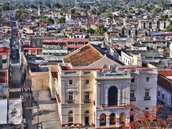 Santa Clara (Kuba)