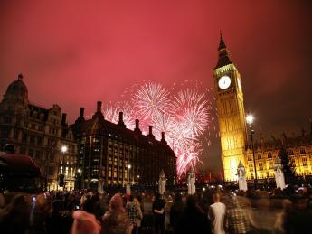 6747+Großbritannien+England+London+TS_136634155