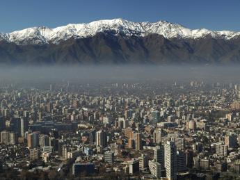 6158+Chile+Santiago_De_Chile+TS_181394313