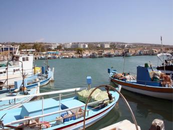 5177+Zypern+Südzypern+Ayia_Napa+TS_99523392