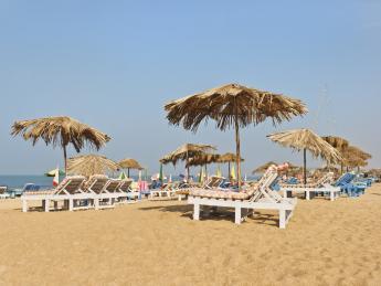4954+Indien+Calangute_Beach_(Goa)+TS_154042130