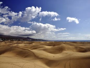 577+Spanien+Gran_Canaria+Sonnenland+Dünen_von_Maspalomas+TS_178868528