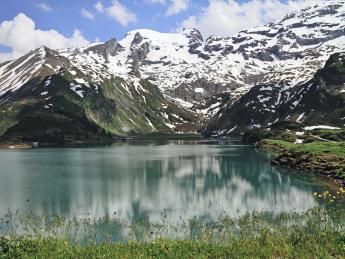 Obwalden & Nidwalden