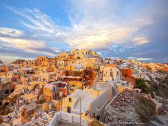 1664+Griechenland+Rhodos+TS_490560395