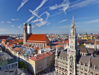 8954+Deutschland+München+TS_115811503