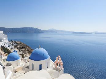2027+Griechenland+Santorin+TS_469151123
