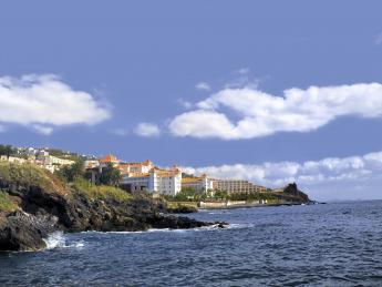 733+Portugal+Madeira+Canico_De_Baixo+TS_176824265
