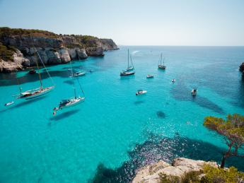 283+Spanien+Menorca+FO-45042806