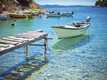 9604+Kroatien+Kroatische_Inseln+TS_484019097