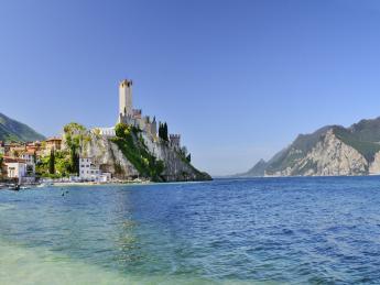 2262+Italien+Gardasee+TS_146071965