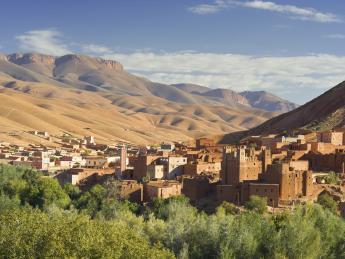 149+Marokko
