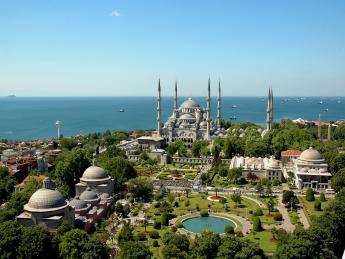1504+Türkei+Istanbul_&_Umgebung+FO_40980888