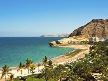 5245+Oman+Muscat+TS_183189154