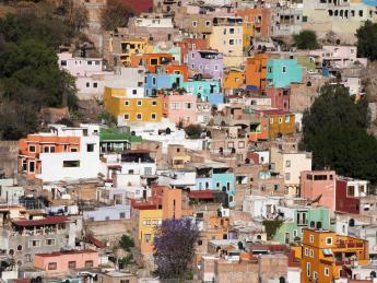 4824+Mexiko+Mexiko-Stadt+TS_180111692