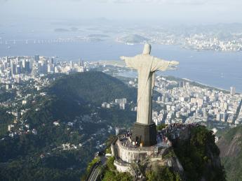 6098+Brasilien+Rio_De_Janeiro+Cristo_Redentor+TS_178486238