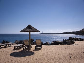 513+Spanien+Lanzarote+Playa_Blanca+TS_177116414