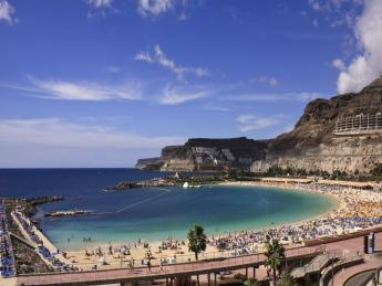 550+Spanien+Gran_Canaria+Playa_de_Amadores+TS_177326004