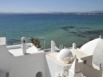 3659+Tunesien+Cedria_Beach_(Soliman)+TS_91818376