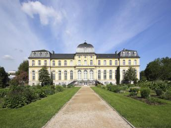 7976+Deutschland+Bonn+Poppelsdorfer_Schloss+TS_179217662
