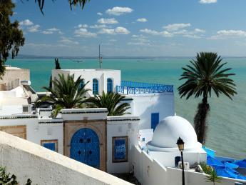 3618+Tunesien+Sidi_Bou_Said+TS_134987798