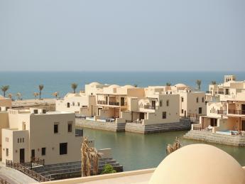 188199+Vereinigte_Arabische_Emirate+Ras_Al-Khaimah+TS_177365958